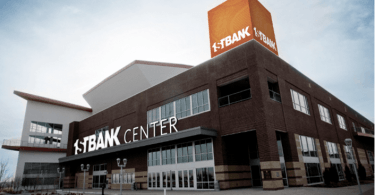 FirstBank Review