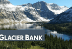 Glacier Bank Review