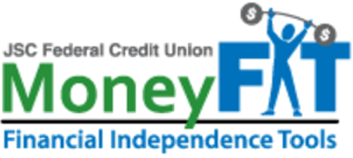 JSC Federal Credit Union MoneyFit Review-min