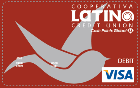 Latino Community Credit Union CashPoints Global Review-min