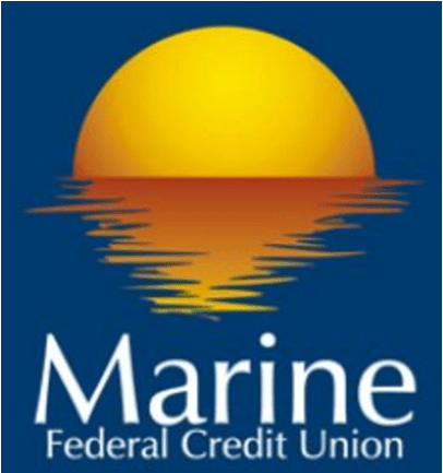 Marine Federal Credit Union Review-min
