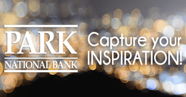 Park National Bank Review