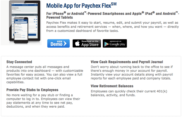Paychex Review-min