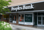 Peoples Bank Review
