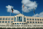 Randolph-Brooks Federal Credit Union Review