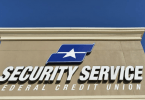 Security Service Federal Credit Union Reviews