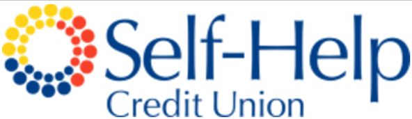 Self-Help Credit Union Review-min
