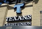 Texans Credit Union Review