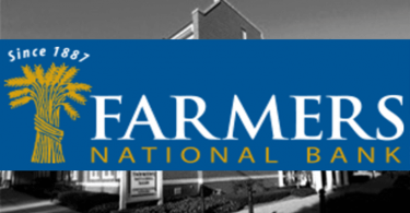 The Farmers National Bank of Canfield Reviews