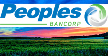 The People's Banking and Trust Company Review