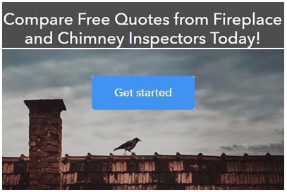 Thumbtack Chimney Fireplace-min