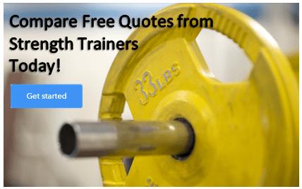 Thumbtack fitness trainer-min