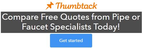 Thumbtack plumber-min
