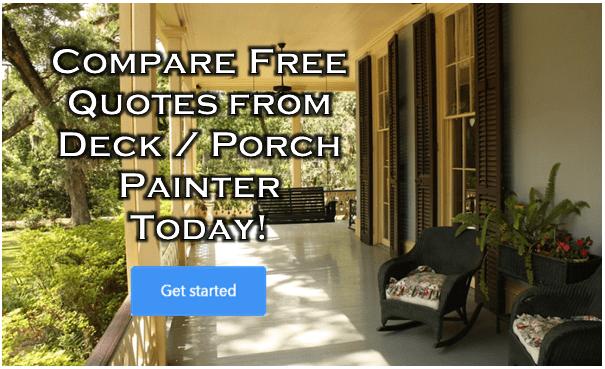 Thumbtack porch painter-min