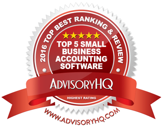 Top 5 Small Business Accounting Software Reviews-min