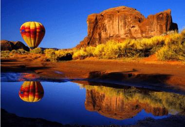 Top Banks in Arizona