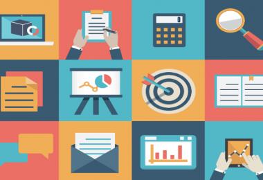 Top Business Management Software-min (1)