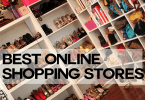 Top Cheap Online Clothing Sites