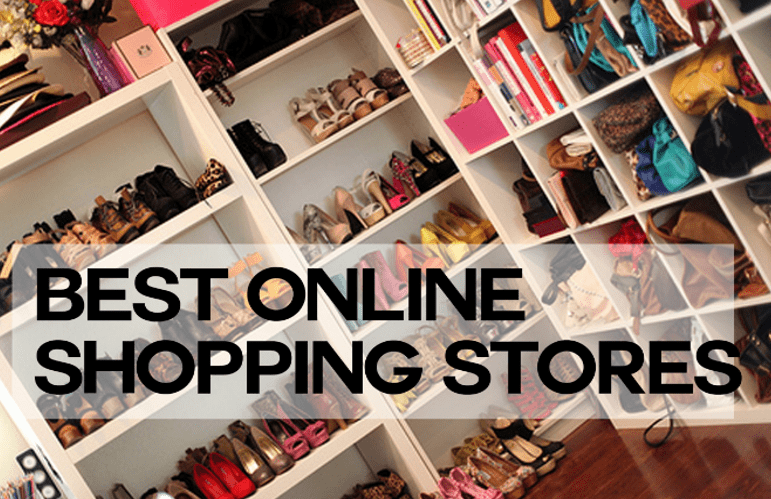 What factors do you think are important when people shop for clothes online (e.g convinience, price )?