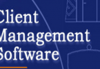 Top Client Management Software Tools-min