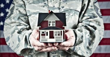 Top Lenders for Veterans-min