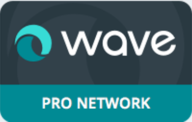Wave Review-min
