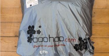 Boohoo Reviews