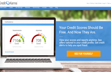 Credit score dating reviews