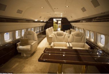private_jets_for_sale-min