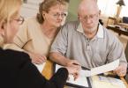 saving for retirement-min