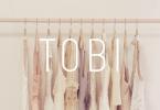 stores like tobi-min