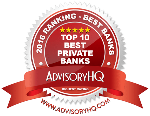top 10 best private banks review-min