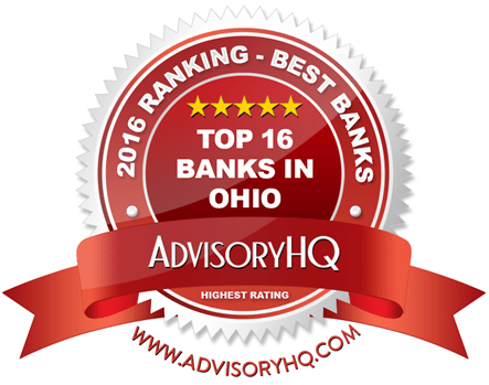 top 16 banks in ohio-min