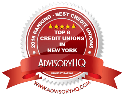 top 8 credit unions in new york-min