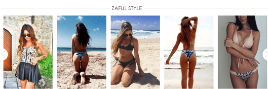 zaful_clothing-min