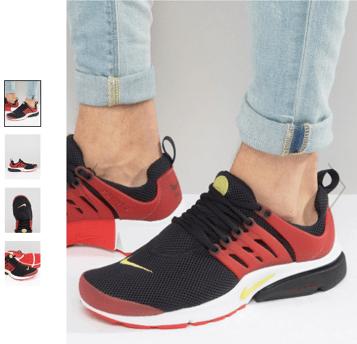 ASOS Shoes Review-min