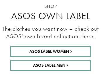 ASOS label-min