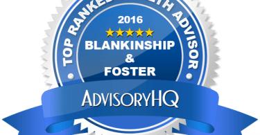 Blankinship-&-Foster-Award-Emblem-min2