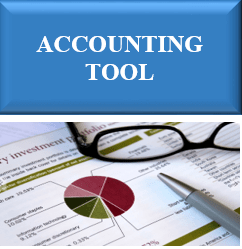 Free Accounting Tool 4-min