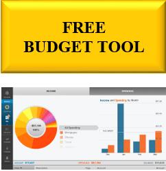 Free Budget Tool 1-min