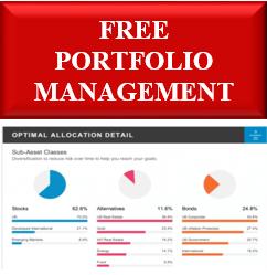 Free Portfolio Management Tool 3-min