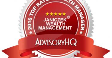 Janiczek Wealth Management-min