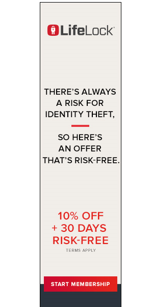 LifeLock-300x600-min.png