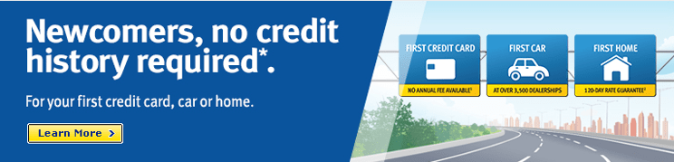 Royal credit union online banking