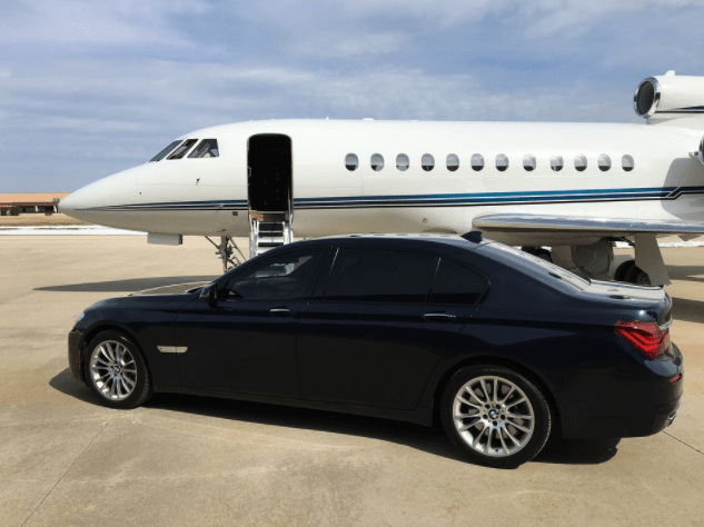 Rent A Private Jet In 2017  How Much Does It Cost To Rent A Private Jet  A