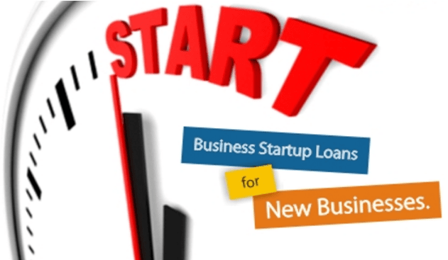 Obtaining a business loan with credit problems?