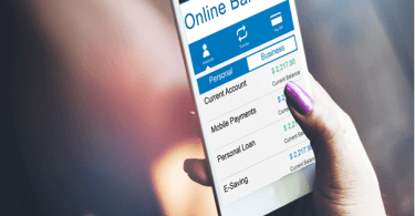 Best Online Banks