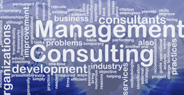 Top Management Consulting Firms Review