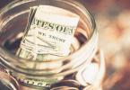 banks with free checking and no minimum balance-min
