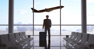 best sites to book flights-min
